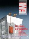 Observatório Social Em Revista #11 - outubro de 2006