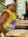 Observatório Social Em Revista #15