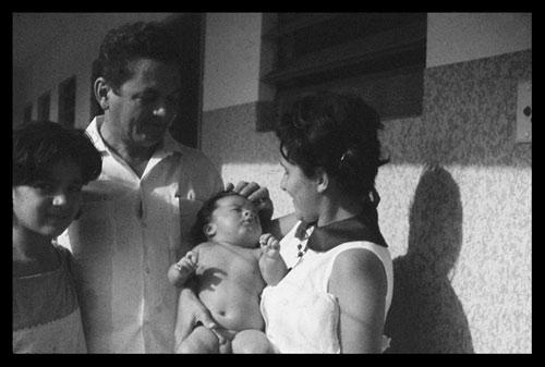 Dauro Veras, 1966