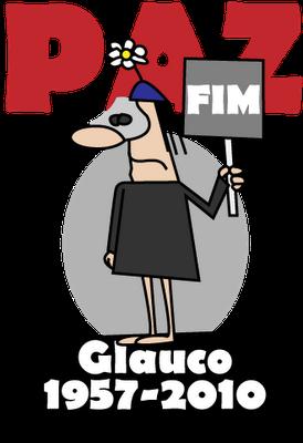 Alessandro_Guarita_Homenagem-ao-Glauco