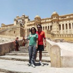 Amber-Fort-Jaipur-India_web