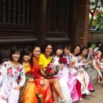 templo-da-literatura_hanoi_web