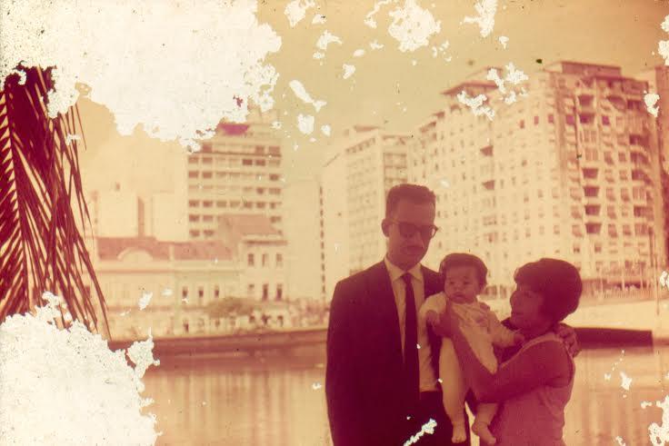 Tios_Alberto-Elcy_Recife1966