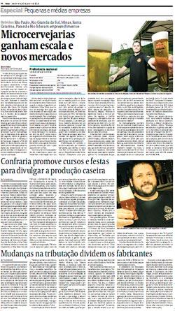 cervejarias_artesanais