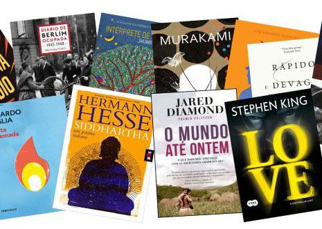 livros2020_web