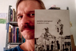 paraizo-paraguay